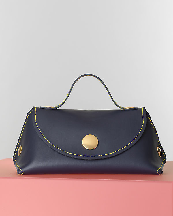 30fc70933419 Buy Replica Celine Bags Online